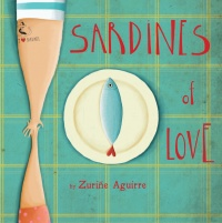 Cover image for Sardines of Love