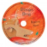 Cover image for Dingo Dog