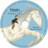 Cover image for Yokki and the Parno Gry CD