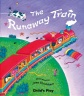 Cover image for The Runaway Train