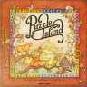 Cover image for Puzzle Island