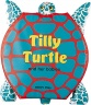 Cover image for Tilly Turtle