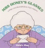 Cover image for Mrs Honey's Glasses