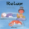 Cover image for Relax