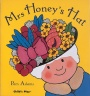 Cover image for Mrs Honey's Hat