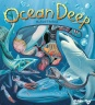 Cover image for Ocean Deep