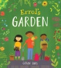 Cover image for Errol's Garden