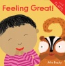 Cover image for Feeling Great!