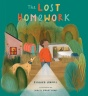 Cover image for The Lost Homework