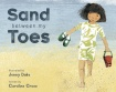 Cover image for Sand between my Toes