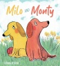 Cover image for Milo and Monty