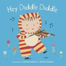 Cover image for Hey Diddle Diddle