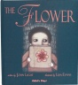 Cover image for The Flower
