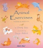Cover image for Animal Exercises