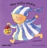 Cover image for Wee Willie Winkie