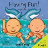 Cover image for Having Fun!