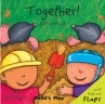 Cover image for Together!