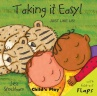 Cover image for Taking it Easy!