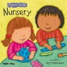 Cover image for Nursery