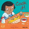 Cover image for Cook It!