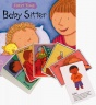 Cover image for Baby Sitter + Set to Sign