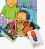 Cover image for Big Day Out + Set to Sign