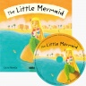Cover image for The Little Mermaid