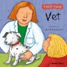 Cover image for Vet
