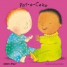 Cover image for Pat-a-Cake