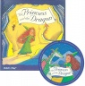 Cover image for The Princess and the Dragon