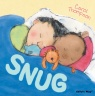 Cover image for Snug!