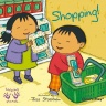 Cover image for Shopping!