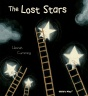 Cover image for The Lost Stars
