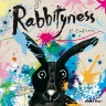 Cover image for Rabbityness