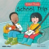 Cover image for School Trip