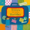 Cover image for Tilly's at home Holiday
