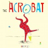 Cover image for The Acrobat