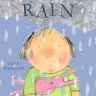 Cover image for Rain