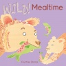 Cover image for Mealtime