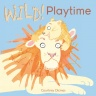 Cover image for Playtime