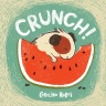 Cover image for Crunch!