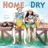 Cover image for Home and Dry