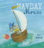 Cover image for Mayday Mouse