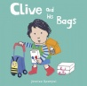 Cover image for Clive and his Bags