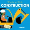 Cover image for Construction