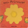 Cover image for Hello Primrose