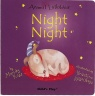 Cover image for Night Night