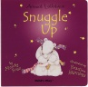 Cover image for Snuggle Up