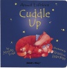 Cover image for Cuddle Up