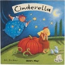 Cover image for Cinderella